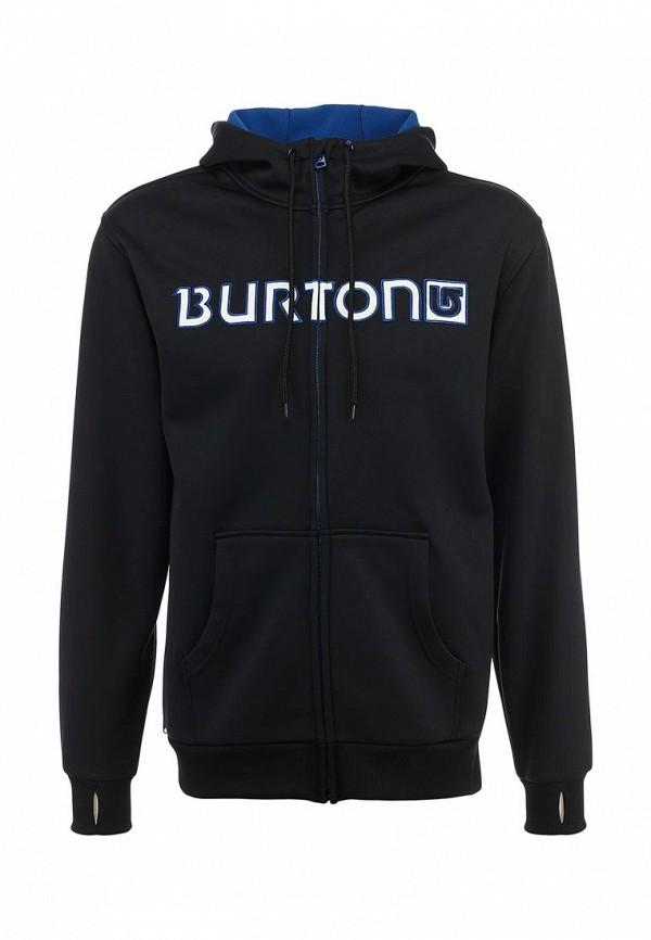 Толстовка Burton 10878100002: изображение 1