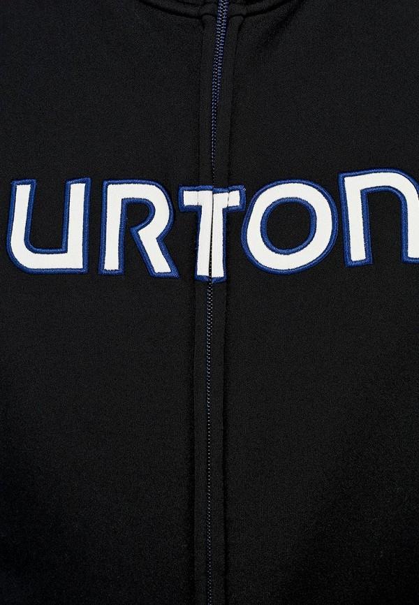 Толстовка Burton 10878100002: изображение 3