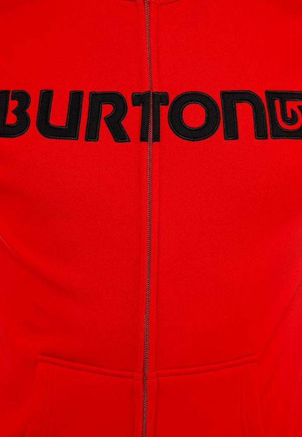 Толстовка Burton 10878100601: изображение 3