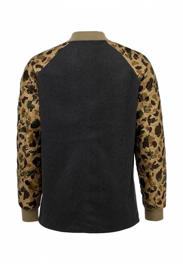 Куртка Burton 10931100062: изображение 2