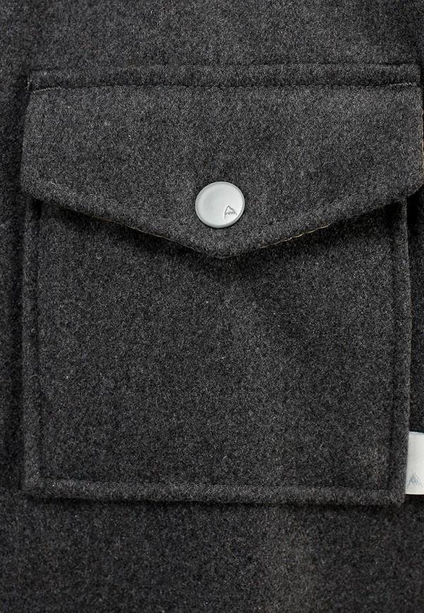 Куртка Burton 10931100062: изображение 3
