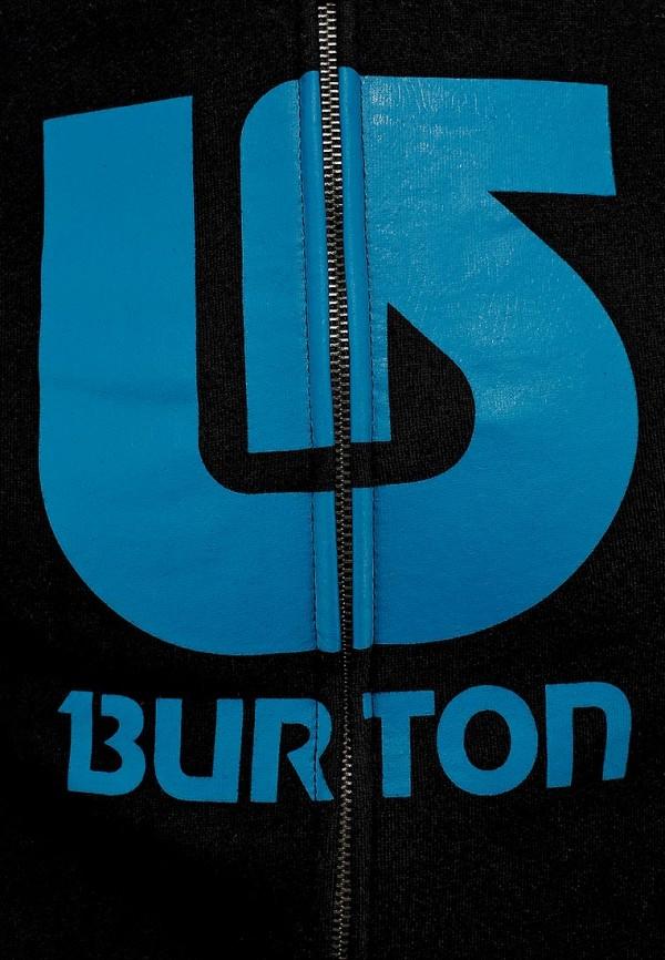 Толстовка Burton 11153100002: изображение 3