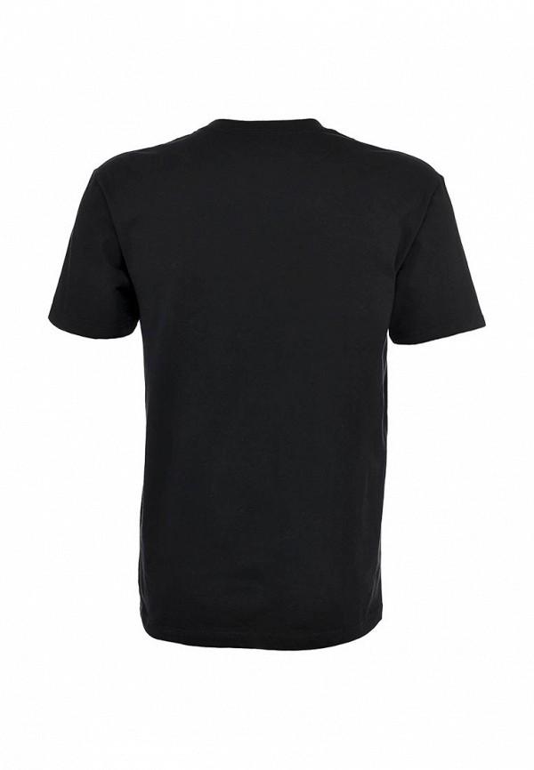 Спортивная футболка Burton 11241100002: изображение 2