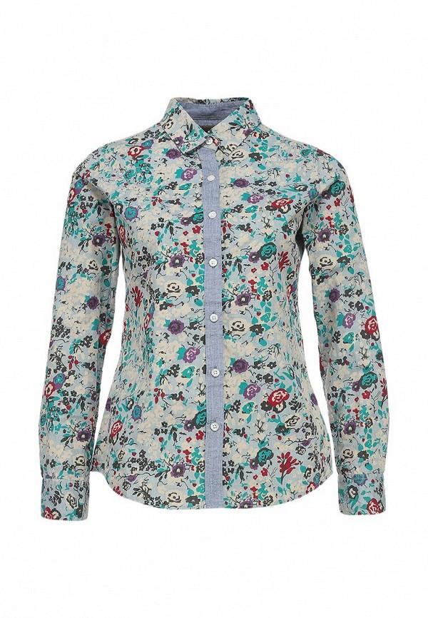 Блуза Burton 11208101346: изображение 2