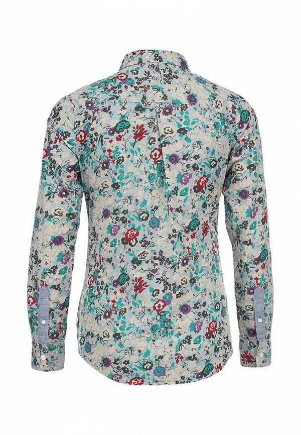 Блуза Burton 11208101346: изображение 4