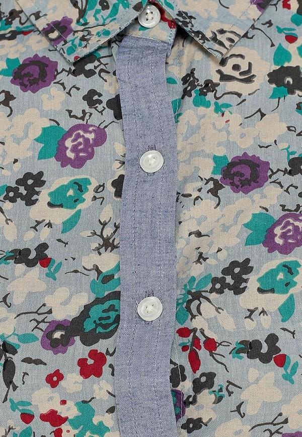 Блуза Burton 11208101346: изображение 6