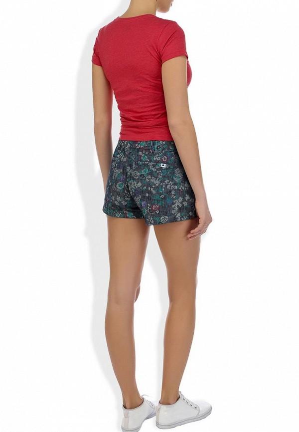 Женские джинсовые шорты Burton 11991101346: изображение 9