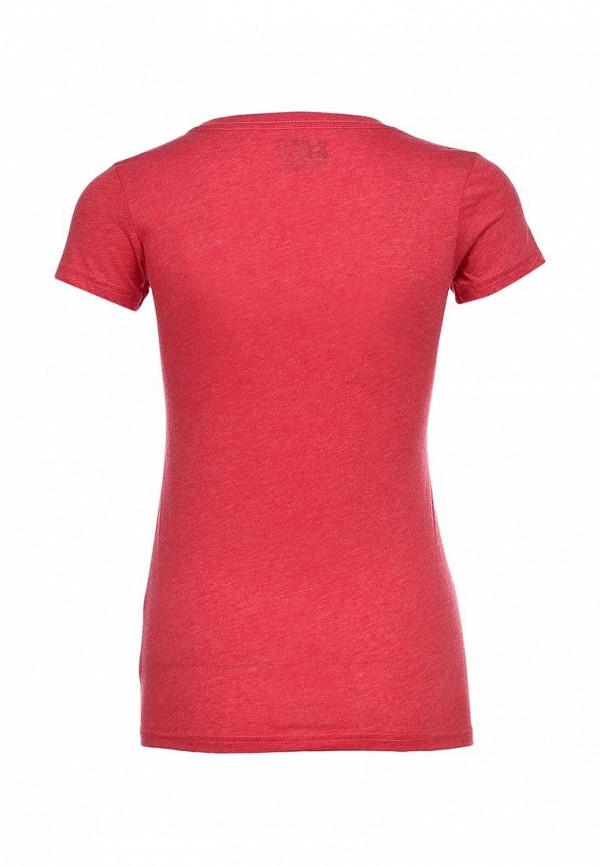 Спортивная футболка Burton 12329100657: изображение 2