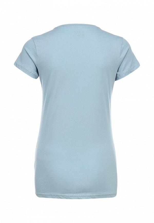 Спортивная футболка Burton 12361100108: изображение 2