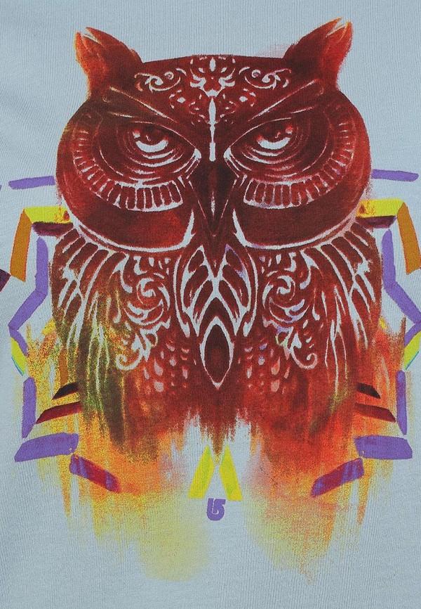 Спортивная футболка Burton 12361100108: изображение 3