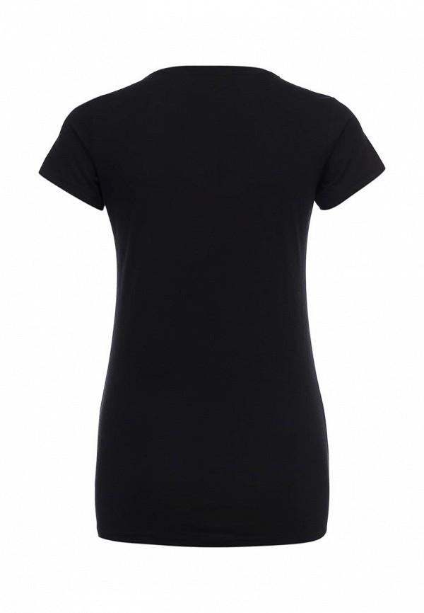 Спортивная футболка Burton 12361100002: изображение 2