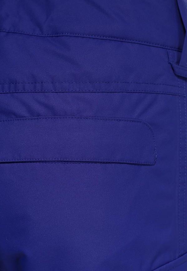Женские утепленные брюки Burton 10106101503: изображение 5