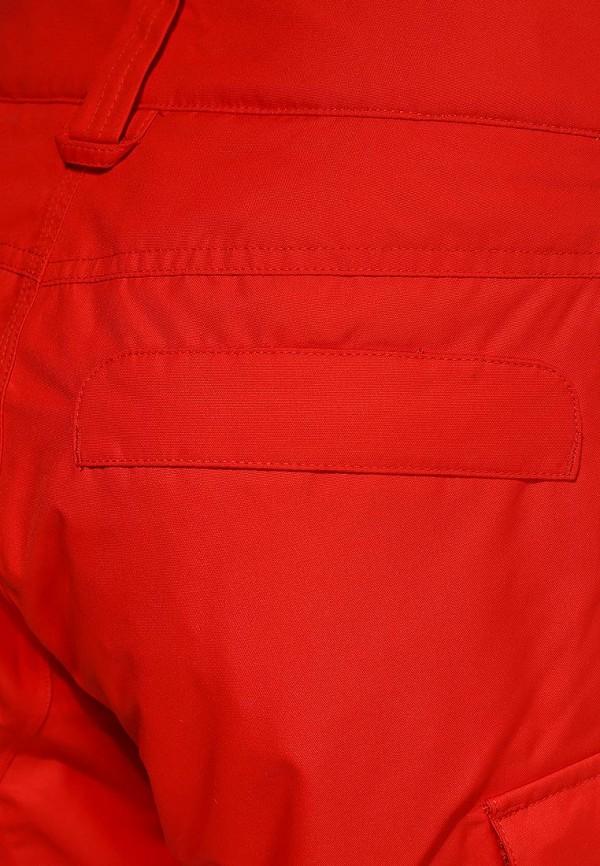 Женские утепленные брюки Burton 10106101818: изображение 5