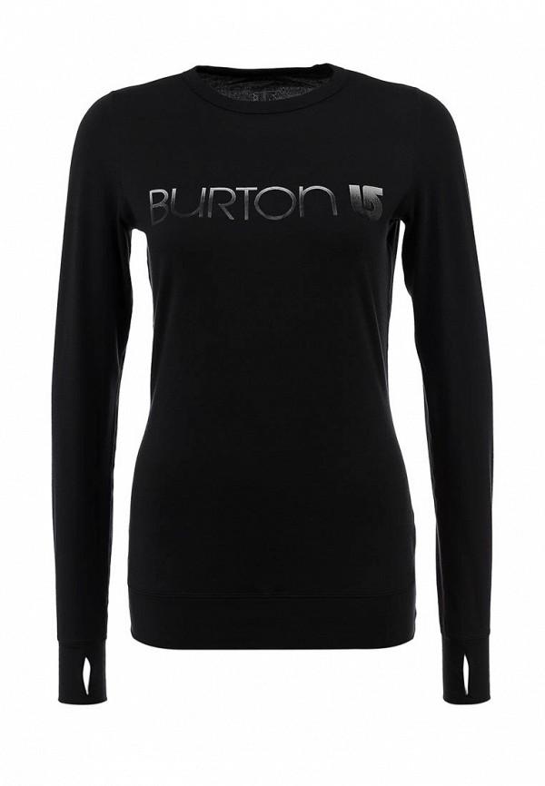 Женское термобелье Burton 10259100002: изображение 2