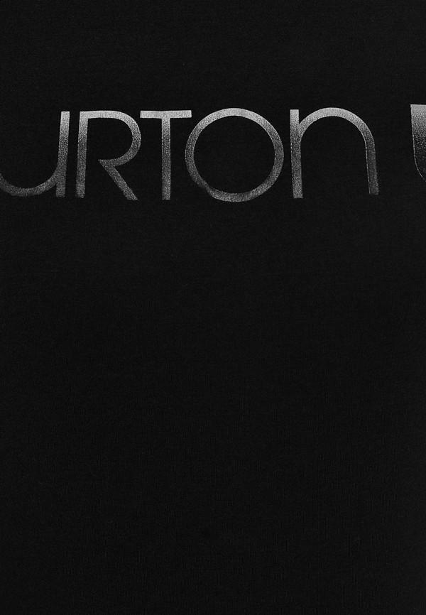 Женское термобелье Burton 10259100002: изображение 4
