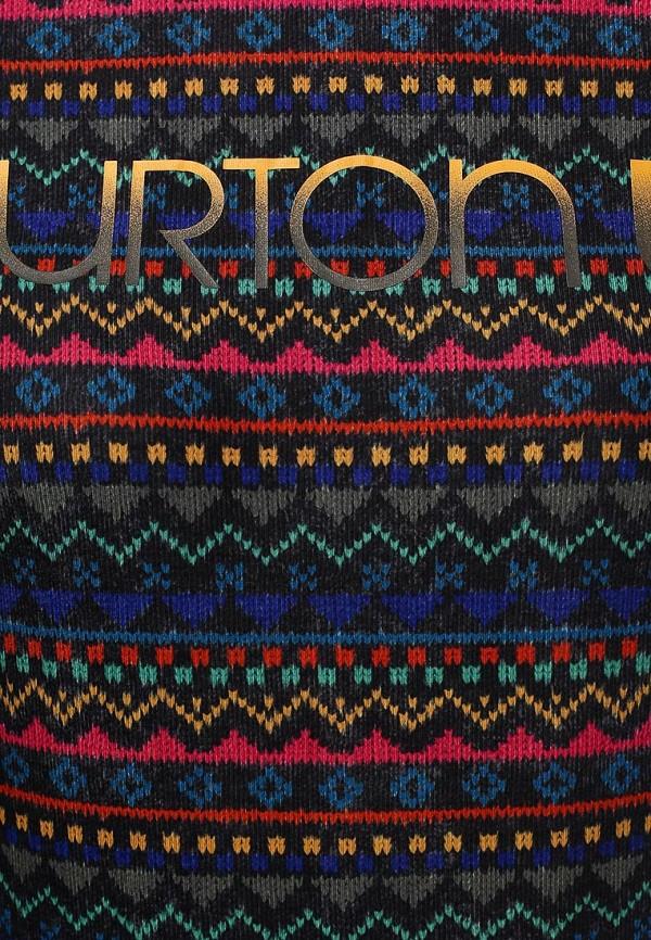 Женское термобелье Burton 10259101632: изображение 5
