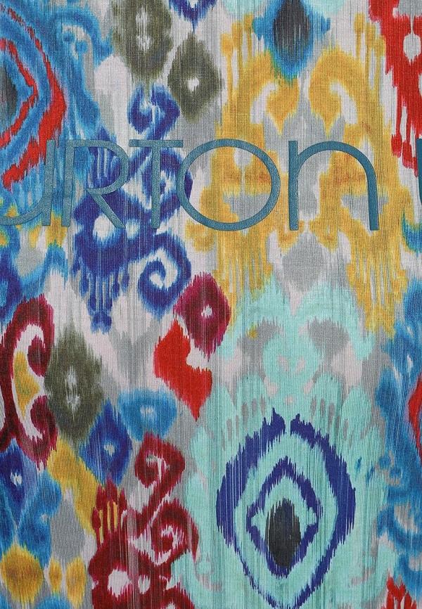 Женское термобелье Burton 10259101941: изображение 4