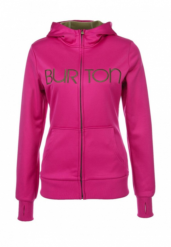Ветровка Burton 275708608: изображение 1