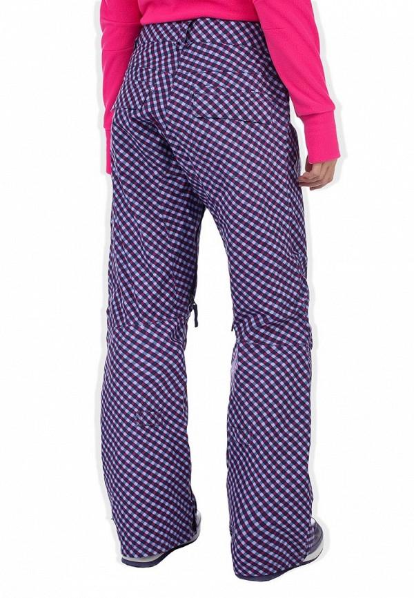Женские спортивные брюки Burton 276521664: изображение 2