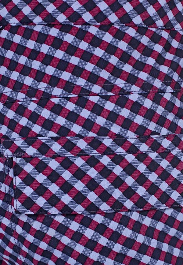 Женские спортивные брюки Burton 276521664: изображение 3