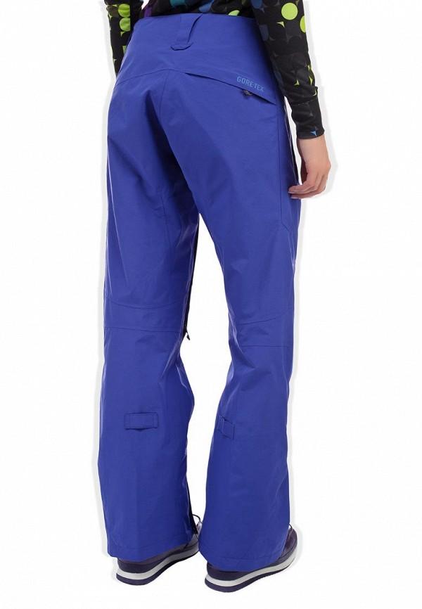 Женские утепленные брюки Burton 276506416: изображение 2