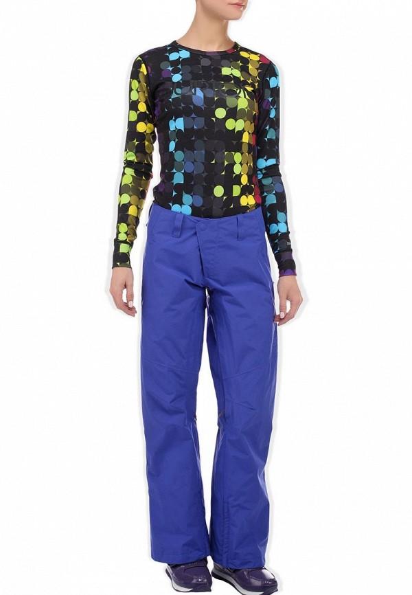 Женские утепленные брюки Burton 276506416: изображение 4