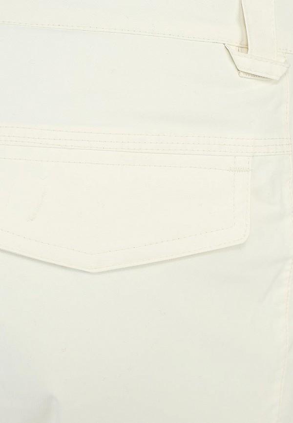 Женские утепленные брюки Burton 10100100101: изображение 3
