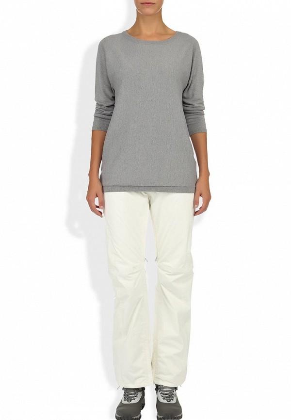 Женские утепленные брюки Burton 10100100101: изображение 4