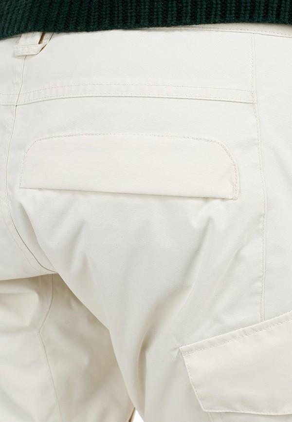 Женские утепленные брюки Burton 10106100101: изображение 3