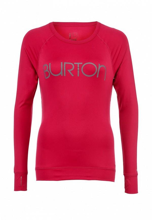 Женское белье и одежда для дома Burton 10258100652: изображение 1