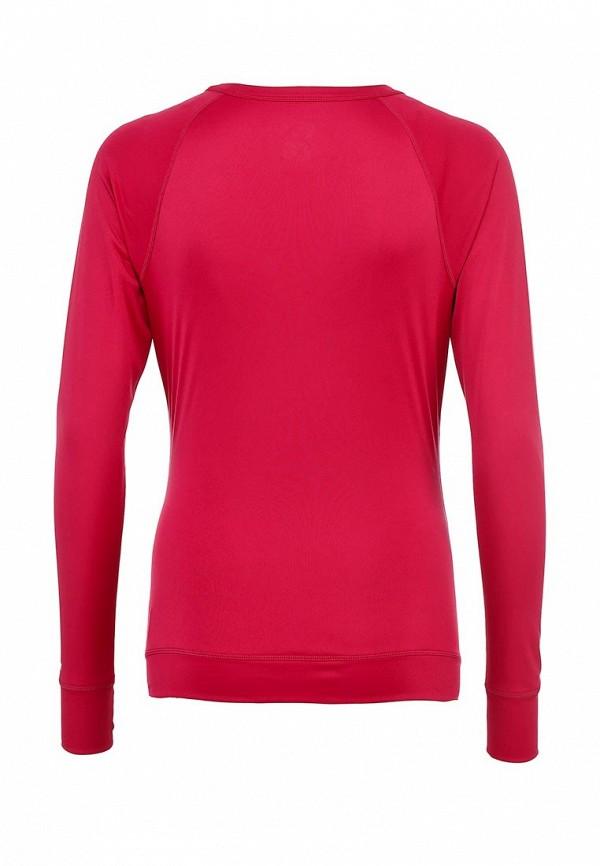 Женское белье и одежда для дома Burton 10258100652: изображение 2