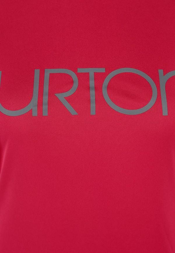 Женское белье и одежда для дома Burton 10258100652: изображение 3
