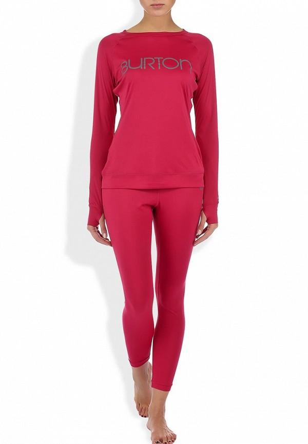 Женское белье и одежда для дома Burton 10258100652: изображение 4