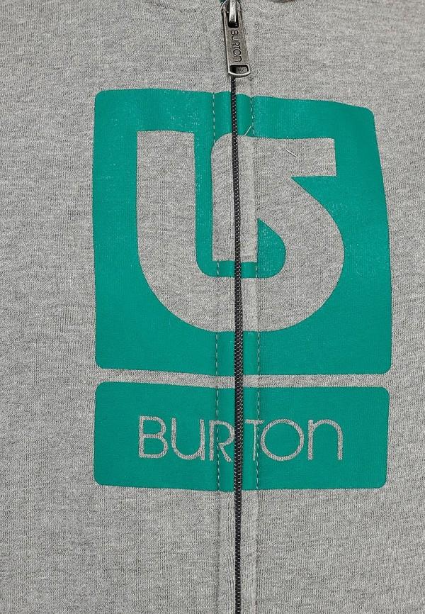 Толстовка Burton 11161100076: изображение 3