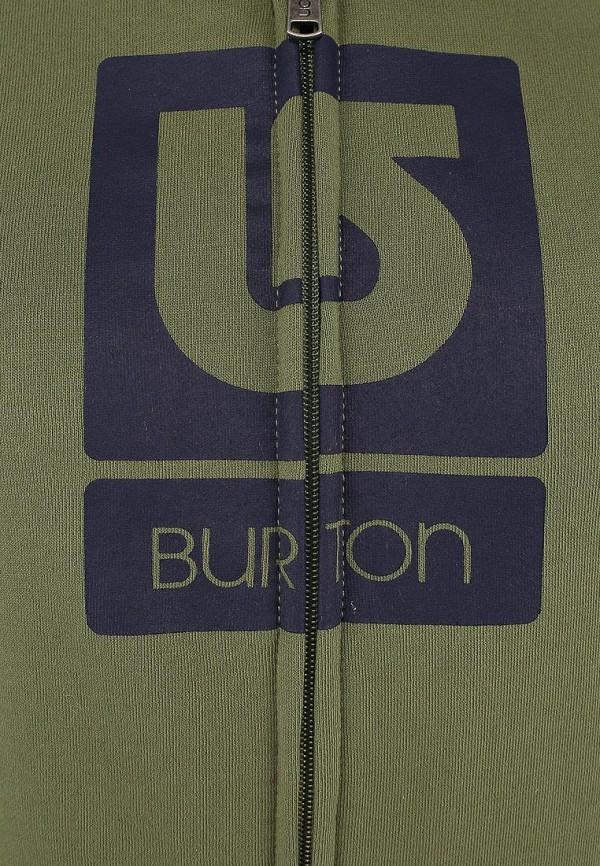 Толстовка Burton 11161100221: изображение 3