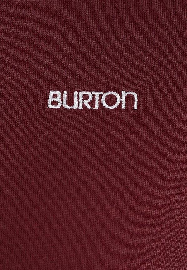 Женские худи Burton 11174100605: изображение 2