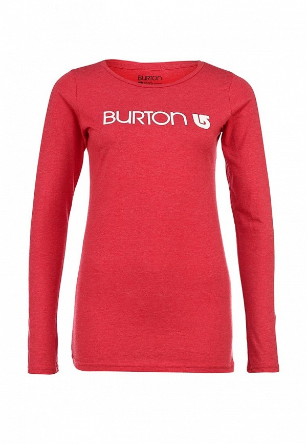 Спортивная футболка Burton 11213100614: изображение 1
