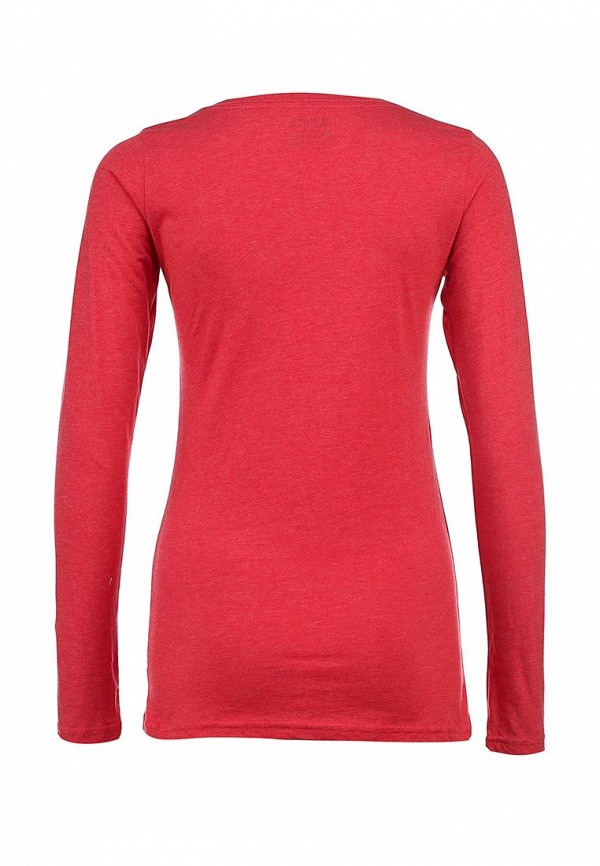 Спортивная футболка Burton 11213100614: изображение 2