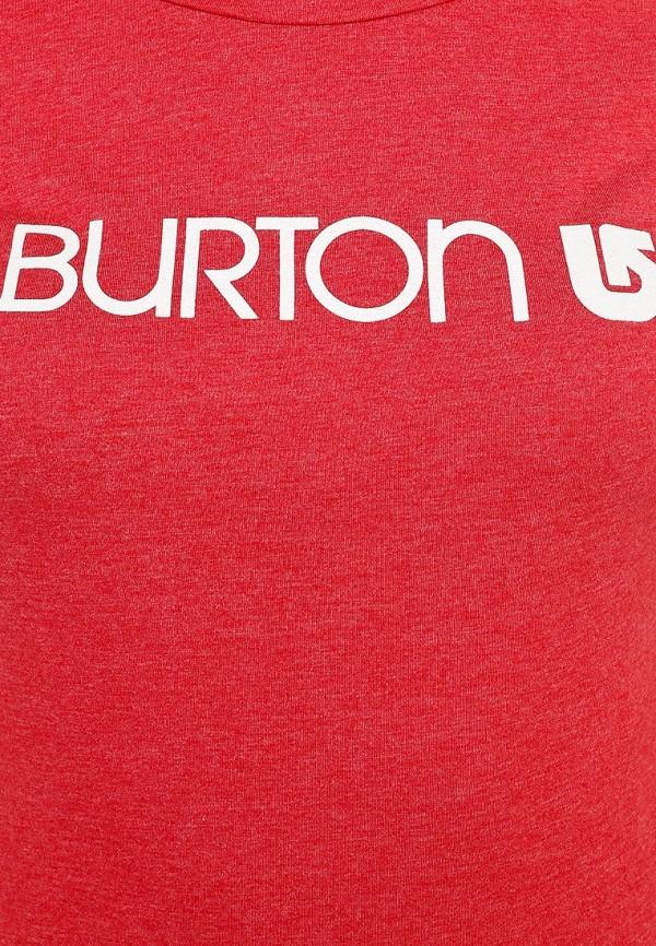 Спортивная футболка Burton 11213100614: изображение 3