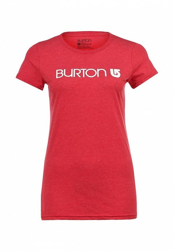 Спортивная футболка Burton 11256100614: изображение 1