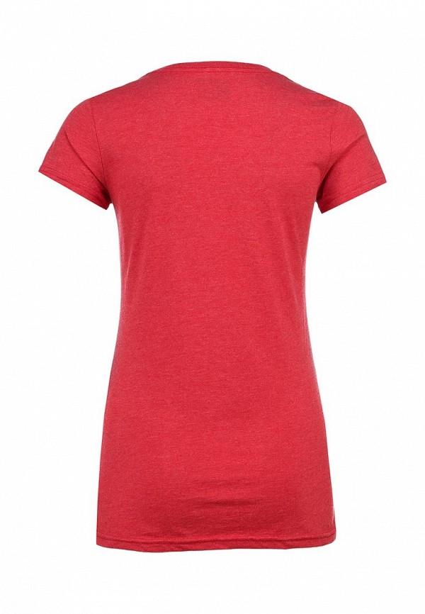 Спортивная футболка Burton 11256100614: изображение 2