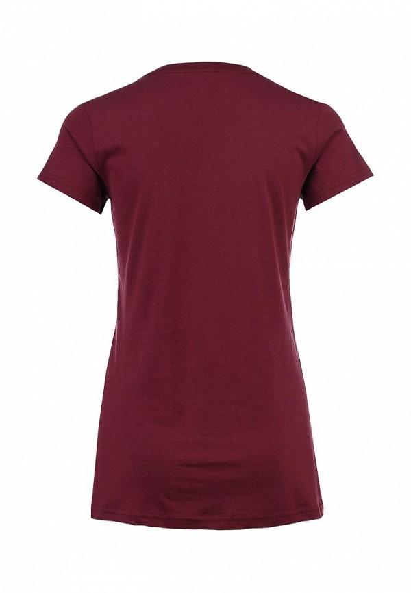 Спортивная футболка Burton 11261100605: изображение 2