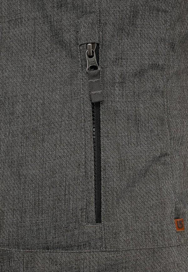 Куртка Burton 10081100005: изображение 4