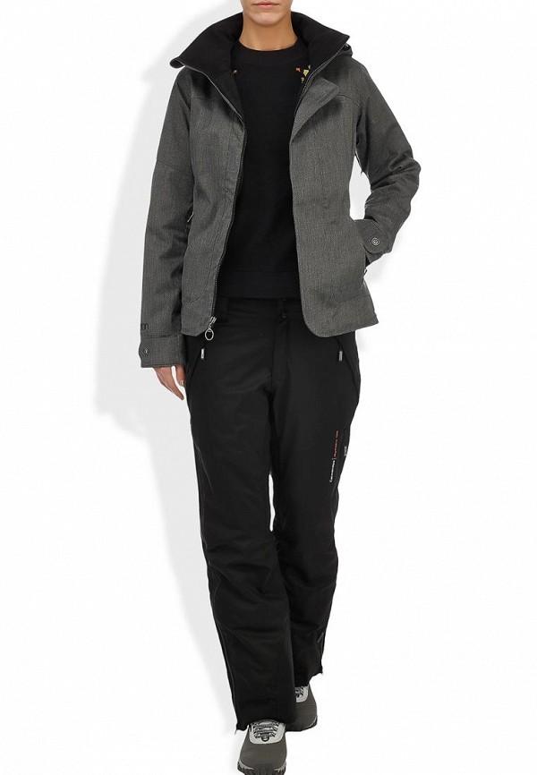 Куртка Burton 10081100005: изображение 6