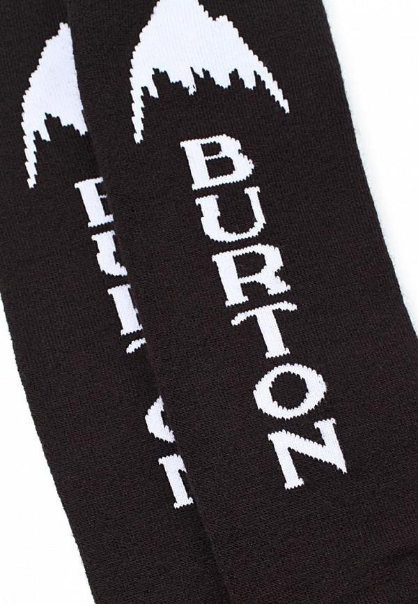 Носки Burton 10068100002: изображение 2