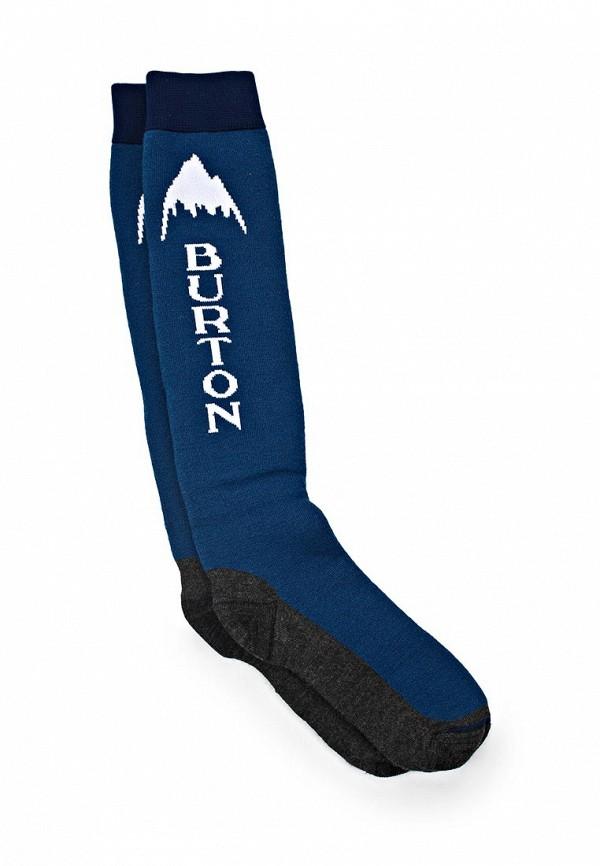 Носки Burton 10068100401: изображение 1