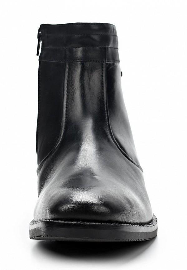 Мужские ботинки Bugatti B40411: изображение 7