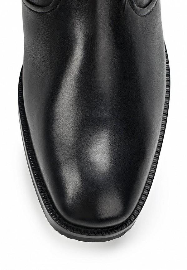 Мужские ботинки Bugatti B40411: изображение 11