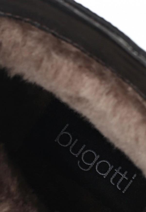 Мужские ботинки Bugatti B40411: изображение 13