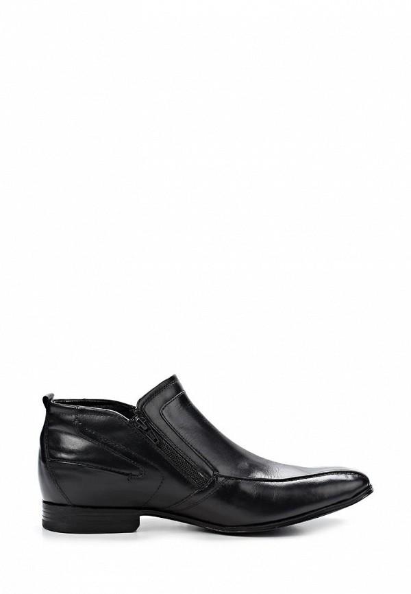 Мужские ботинки Bugatti U18561: изображение 8